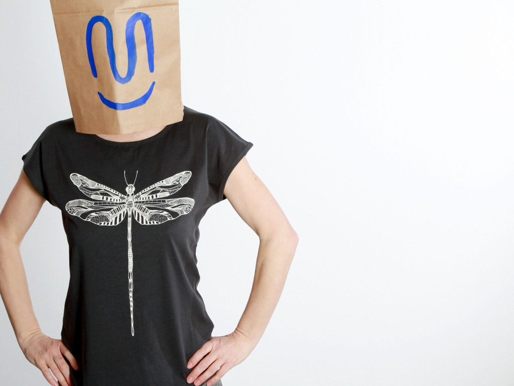 100 Prozent faire Mode, Bekleidung, Neckartor, Event, Mode, Marke