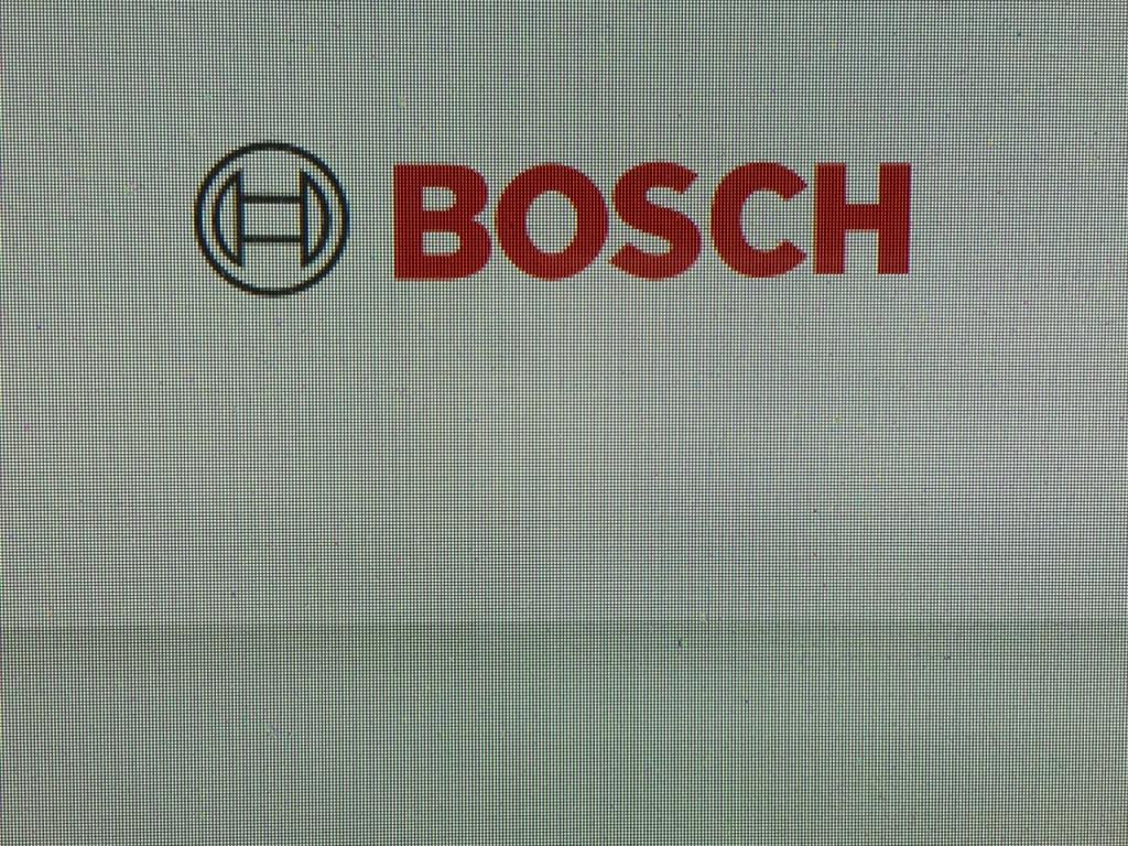 bosch000