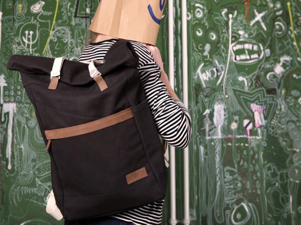 taschen-rucksack-schwarz-melawear04