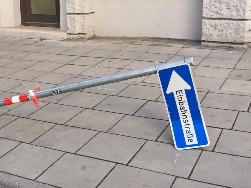 einbahn (3)