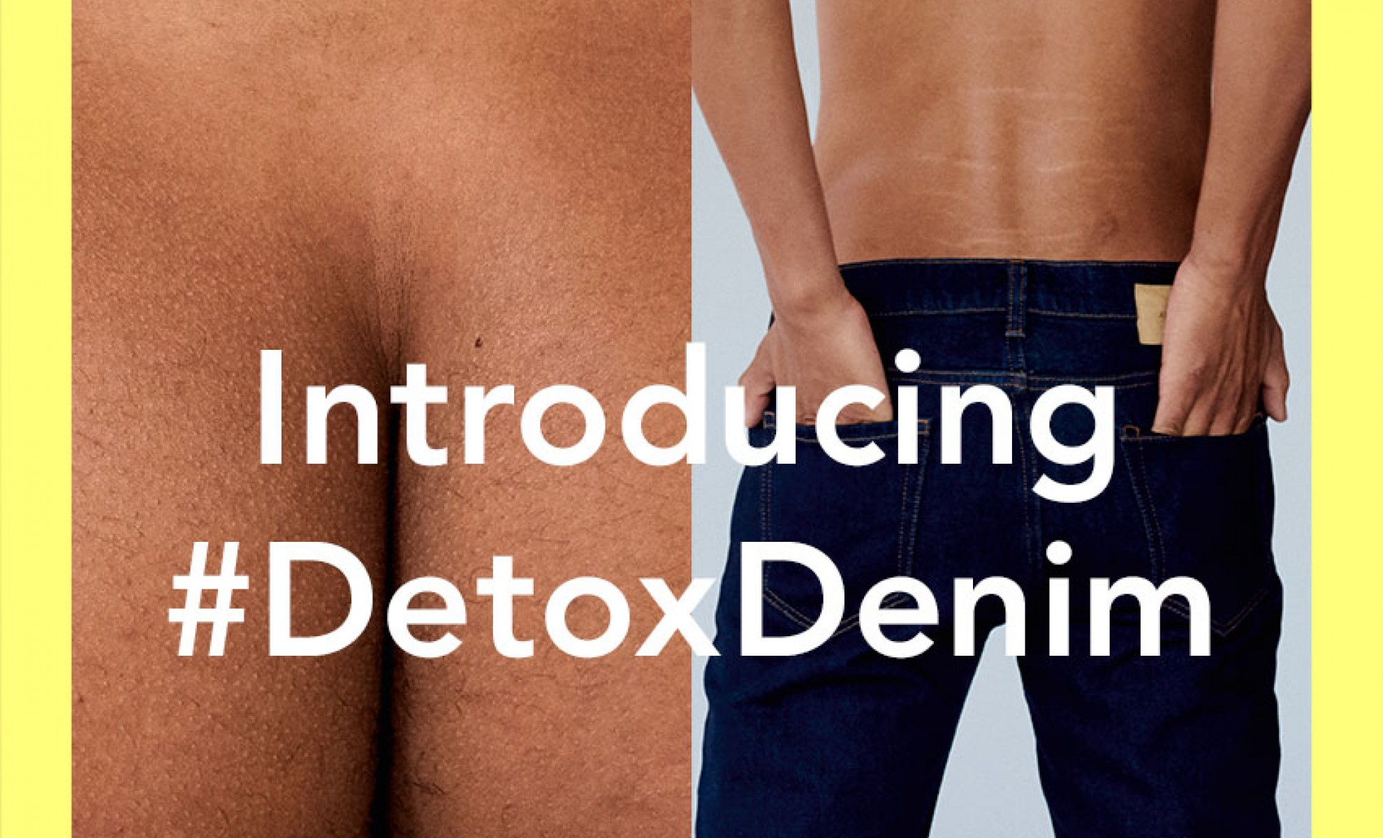 Online_B2B_DetoxDenim_850x1200_men_2