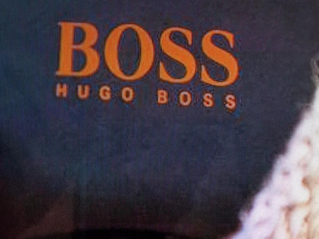 hugo boss armedangels